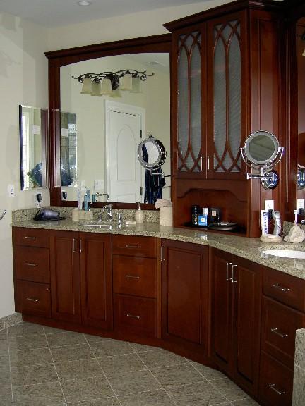 adagio european kitchen cabinets bathroom vanities in chicago illinois