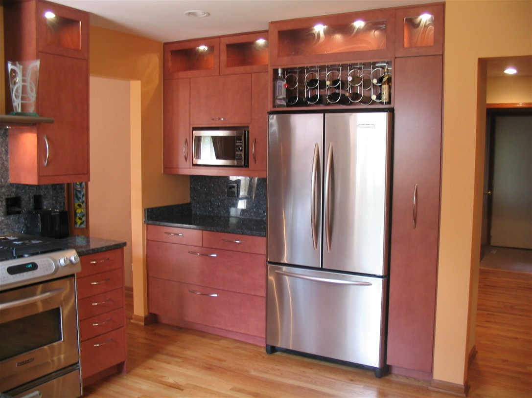 Perfect European Kitchen Cabinets 1087 x 815 · 161 kB · jpeg