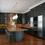 Kitchen, Kitchen Renovation, Northbrook, IL