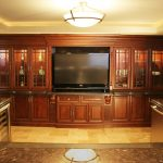 Other Rooms, Custom Cabinets Design, Northbrook, IL